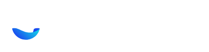 Bluejacketeer